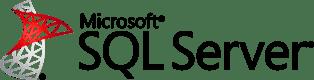 sql-server-scroll